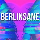 BERLinsane / Sa 24. Juni / Matrix