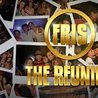 FRIS - The Reunion