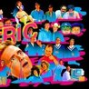 Tim & Eric - 10 Year Anniversary Awesome Tour