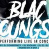 Blac Youngsta Live at Venue 578!