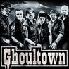 Ghoultown * From Parts Unknown * Just Another Monster * The Aquaholics