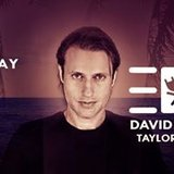 Avalon Presents: EDX, David Steven and Taylor Jaymin
