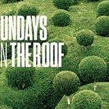 Sundays on The Roof Presents Slush Drunk Love | Francis Harris
