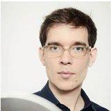 Christof Griese Quartett feat. Nikolaus Neuser (tp)