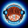 Darkening of the Sun Festival