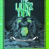 THE LIONS DEN w/ MIKEY LION