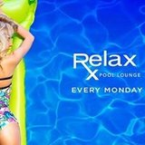 RELAX Mondays