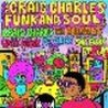 Craig Charles Funk and Soul Club - London