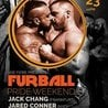 Furball Pride Weekend NYC!
