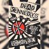 Dead Kennedys at Echoplex