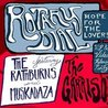 Rotary Dial EP Release! w/ The Rathburns & Muskadaza