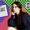 Forms: Nina Las Vegas & Roska