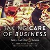 Taking Care of Business: Monthly Networking Event