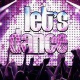 Let's Dance 2017