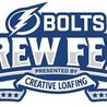 Bolts Brew Fest presented by Creative Loafing
