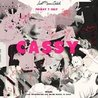 Cassy by Link Miami Rebels