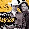 Evidências (29/07) - Vidinha de Balada Vs Galera de Cowboy