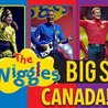 The Wiggles - Big Show