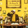 Quinn XCII - The Story of Us Tour - House of Blues Houston