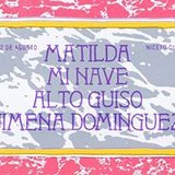IndieFuertes Rosarino en Niceto Club