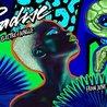 Paradise - Jamie Jones, Nicole Moudaber, Matador live + more