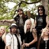 SOLD OUT! Lynyrd Skynyrd with guest The Outlaws