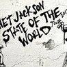 Janet Jackson: Hospitality Upgrade (TICKET NOT INCLUDED)