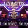 Jazzmasters Lounge