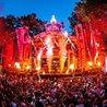 Matrixx at the Park - Zondag 2018