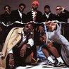 A$AP Mob feat. ASAP Rocky, ASAP Ferg & More