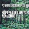 2Gether Presents: Nonstop Label Night | Pirupa + more
