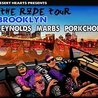 Desert Hearts presents Take the Ride to Brooklyn