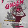 Drama Queen Saturday October 28 2017