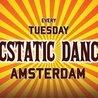 Ecstatic Dance November 28