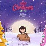 Kehlani & Friends - Tsunami Christmas at Fox Theater - 2 Nights