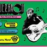 Dan Auerbach and The Easy Eye Sound Revue