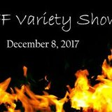 GLFF Holiday Variety Show