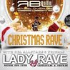 Basslover Chrismas Rave 2017