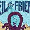 Oteil & Friends ft. Seals, Metzger, Kadlecik & more at LPR