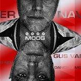 Javier Navinés + Gus Van Sound