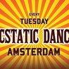 Ecstatic Dance December 12