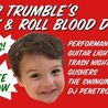 Rock & Roll Blood Drive for Amos