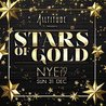 1-Altitude New Year's Eve 2017: Stars Of Gold