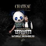 New Years Eve Weekend w/ DJ Bayati