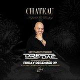 New Years Eve Weekend w/ DJ Dre Dae