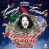 Trashed Christmas: Tommy Trash w/ Autoerotique