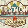 Heatseekers 2018 Winter Tour - Denver, CO