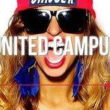 UNIted Campus / Do 22. Februar / Matrix