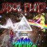 Disco Floyd w/ Phour Point O, Sound Travels at Cervantes'