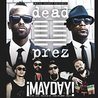 Dead Prez, ¡Mayday! at The Independent